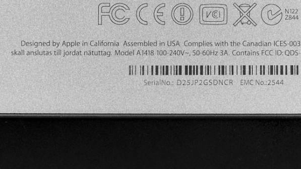 Сборку Mac mini перенесут в США