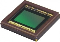 toshiba-20mp-camera-sensor