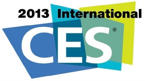 Краткие итоги CES 2013