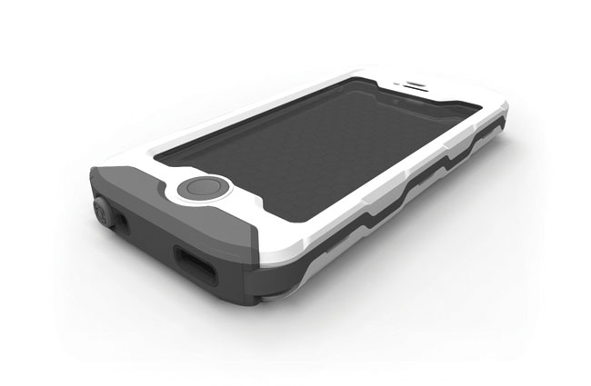 Incipio-Altas-iPhone-5-Waterproof-Case