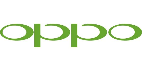 Компания OPPO выходит на российский рынок