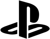PlayStation 4 будет иметь сенсорные контроллеры?