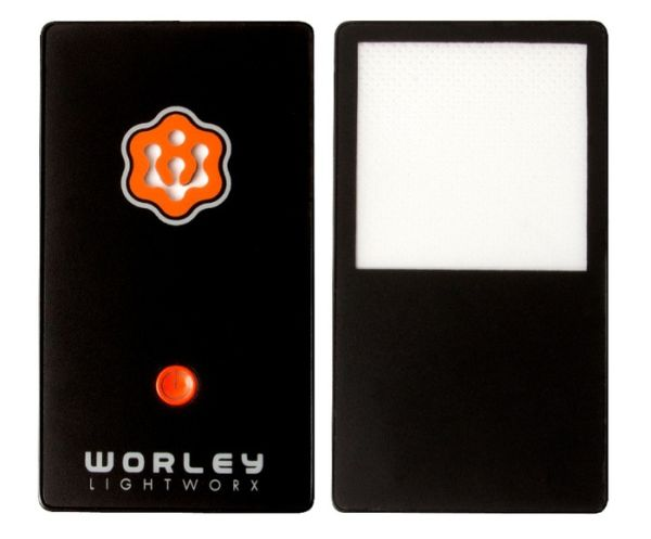 Ultra-thin-credit-card-FlatLight-by-Worley-light-worx