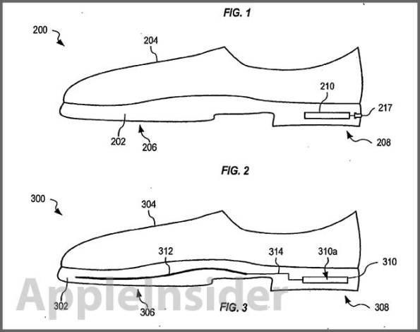 apple-shoe