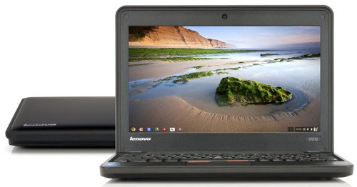 lenovo-thinkpad-chromebook