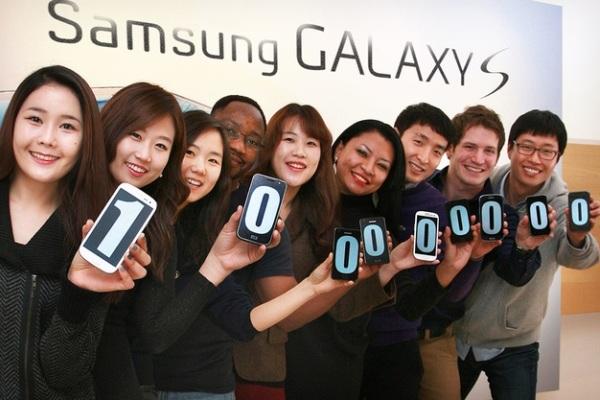 samung-galaxy-s-100-million