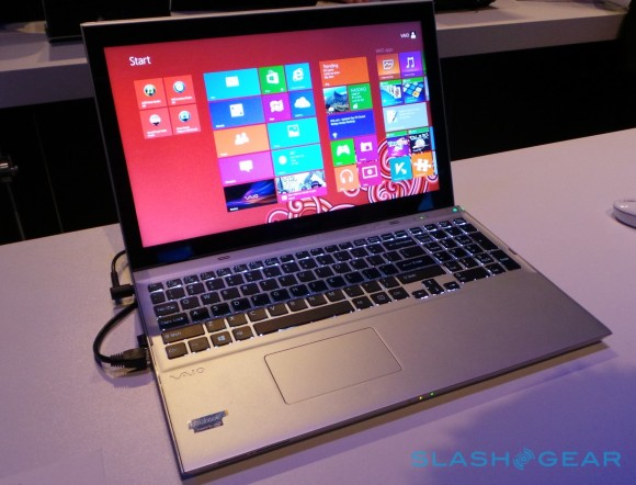 vaio_t14_t15_touch_11