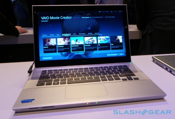 vaio_t14_t15_touch_2