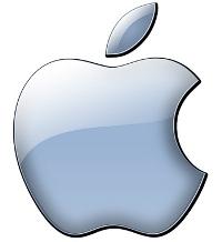 Apple разрабатывают «умные часы» с изогнутым дисплеем?