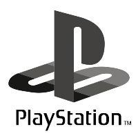 PlayStation 4 будет стоить в районе 400 долларов, презентация 20 февраля