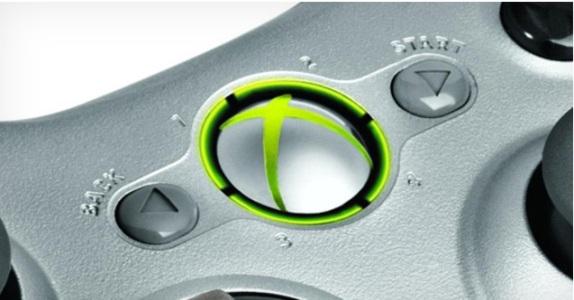 Следующее поколение консолей Xbox могут представить в апреле