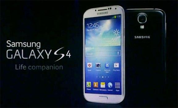 Топ-менеджер Samsung: «Главное в гаджете - душа, а не материалы»