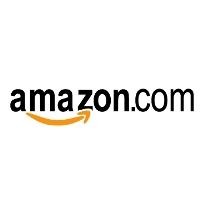 Amazon выпустят смартфон с большим дисплеем?