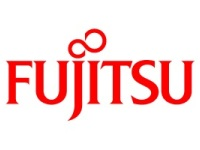 Fujitsu разрабатывают технологию измерения пульса через камеры гаджетов