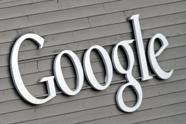 Google выпустят свои «умные» часы