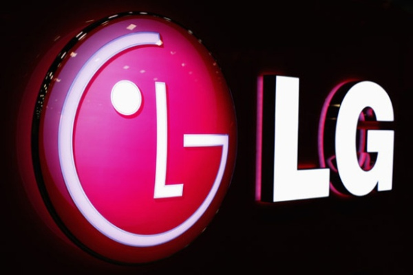 LG тоже работают над смарт-часами?