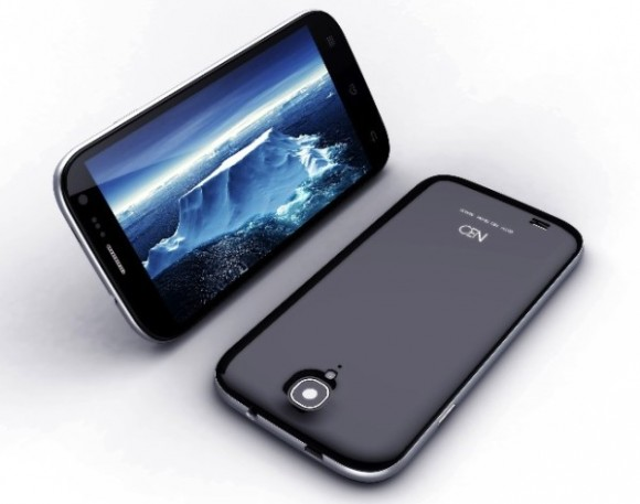 Самый дешевый смартфон с Full HD-дисплеем в мире