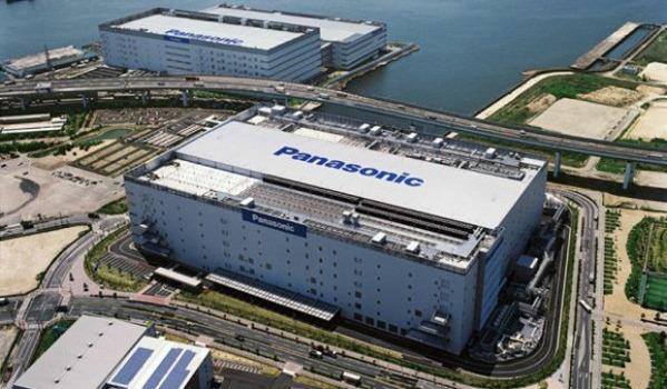 Panasonic продолжат выпускать телевизоры