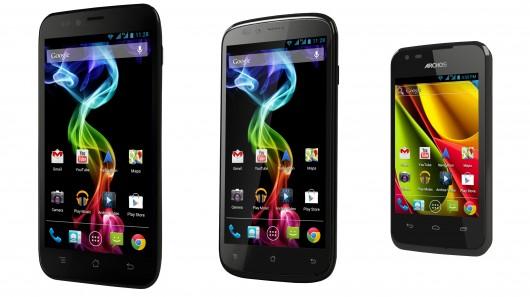 archos-carbon-platinum-smartphones