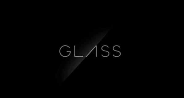 Google опубликовали полный ролик презентации Glass на SXSW