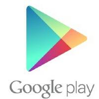 Google обновили дизайн магазина приложений