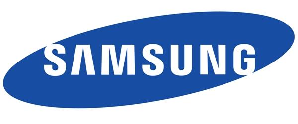 Samsung выпустят плафоны Galaxy Mega на 2 SIM-карты