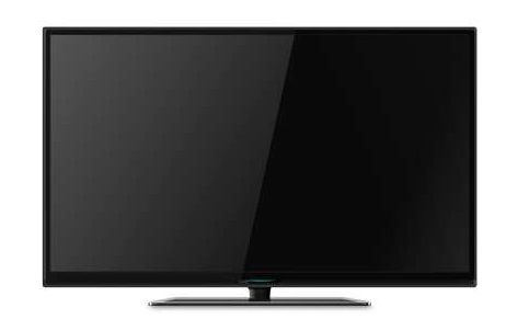 50-дюймовый 4K-телевизор всего за 1299 долларов