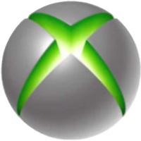 Xbox 720: отказ от обратной совместимости в угоду кросс-платформенности?