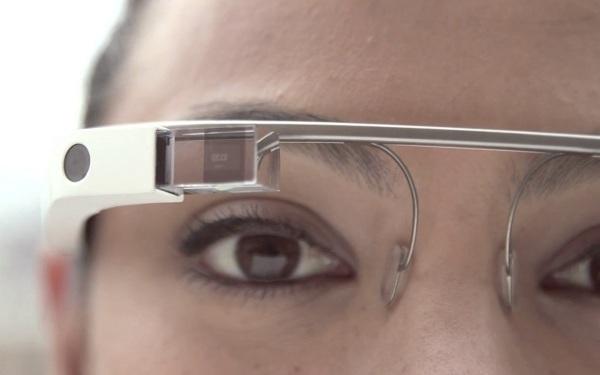 Google делятся своими передовыми технологиями с Samsung?