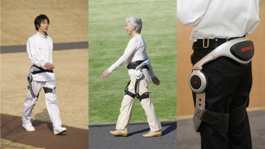honda_walking_assist_exoskeleton