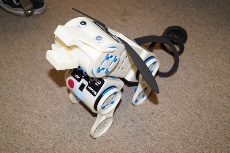 linkbot