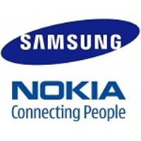 Даже финны перестают любить Nokia