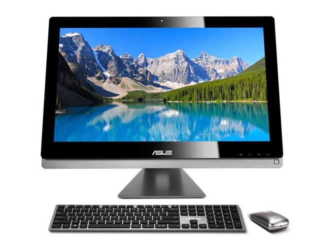 http://onegadget.ru/images/2013/06/asus-all-in-one-1.jpg