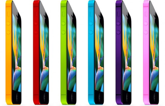 Reuters: Apple выпустят iPhone за 99 долларов