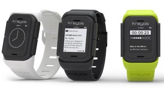 kreyos-meteor-smartwatch.png