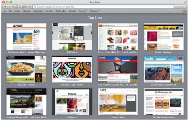 Apple WWDC 2013: проект Anki и Mac OS X Mavericks (часть 1)