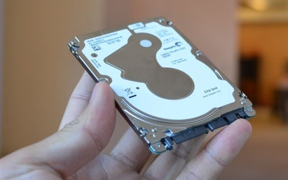 http://onegadget.ru/images/2013/06/seagate-thin.jpg