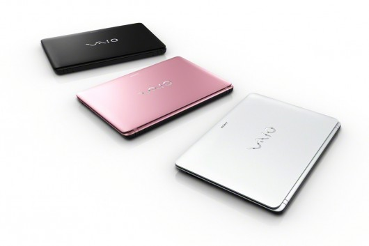 sony-vaio-fit-duo-pro-laptops