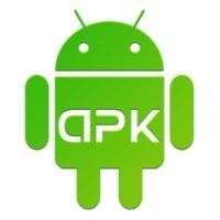 900 миллионов Android-устройств подвержены риску из-за найденной уязвимости