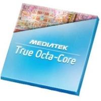 MediaTek анонсировали первую в мире «действительно 8-ядерную» систему на кристалле