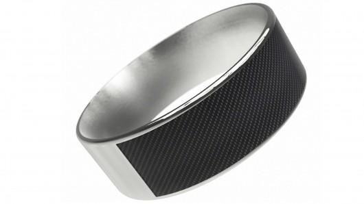 nfc-ring-5