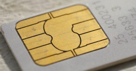 Брешь в безопасности SIM-карт ставит под угрозу сотни миллионов смартфонов
