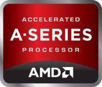 AMD готовят к выходу первые 45-ваттные APU Richland для настольных компьютеров