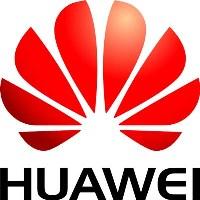 Huawei разрабатывают оборудование для сетей 5G с прицелом на 2020 год