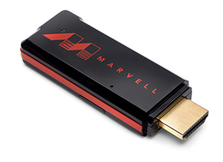 http://onegadget.ru/images/2013/08/marvell-armada-1500-mini-dongle.jpg