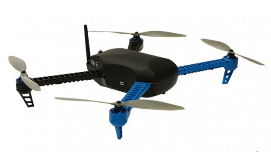 3d-robotics-iris-drone