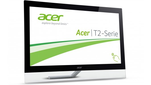 acer-t272hul-12