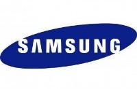 Следующий флагман Samsung будет с 64-битным процессором?