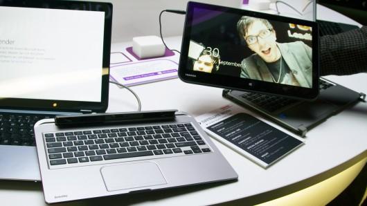 toshiba-w30t-w30dt-laptops
