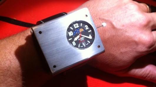 bathyshawaiicesium133atomicwatch
